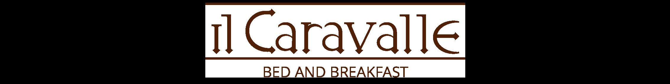 Bed & Breakfast Como | il Caravalle