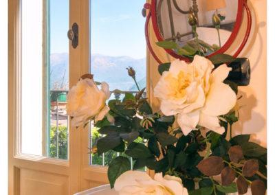stanza-magnolia-particolare