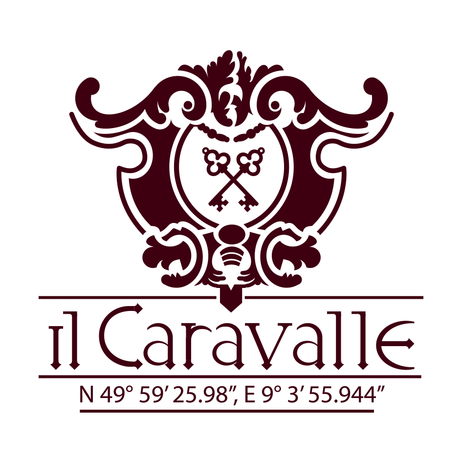 Bed and Breakfast Val d'Intelvi Como | il Caravalle