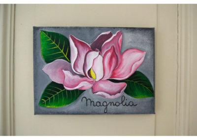 quadretto-magnolia